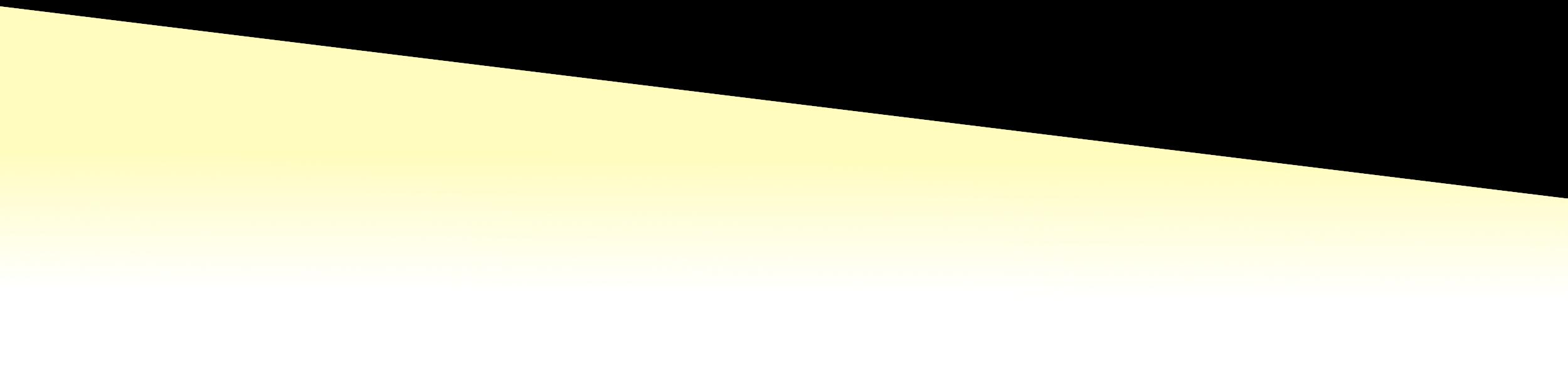 Übergang-1