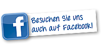 Facebook-Kerschbaumer