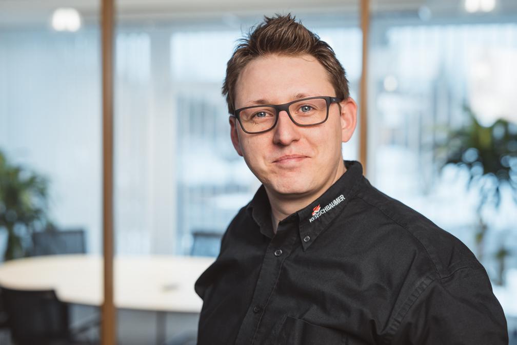Michael Rietz, Badberatung und Badplanung  – 07733-505-8713 — m.rietz@kerschbaumer.de