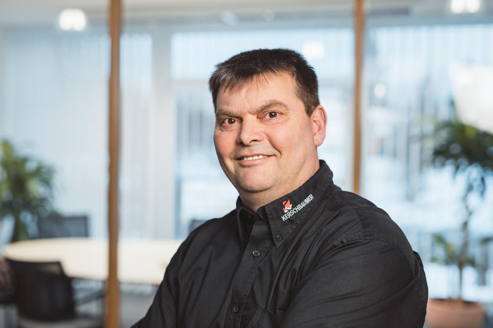 Klaus Gerth, Planung und Bauleitung – 07733-505-8712 – k.gerth@kerschbaumer.de