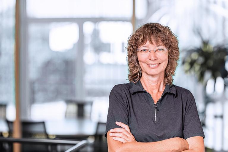 Sandra Diebold, techn. Zeichnerin (CAD) – 07733-505-8724 – s.diebold@kerschbaumer.de
